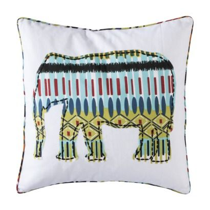 57 best images about Target on Pinterest Peacock pillow, Window panels and Memory foam