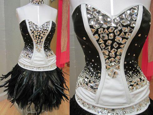 Size Plus lace dresses for women pictures