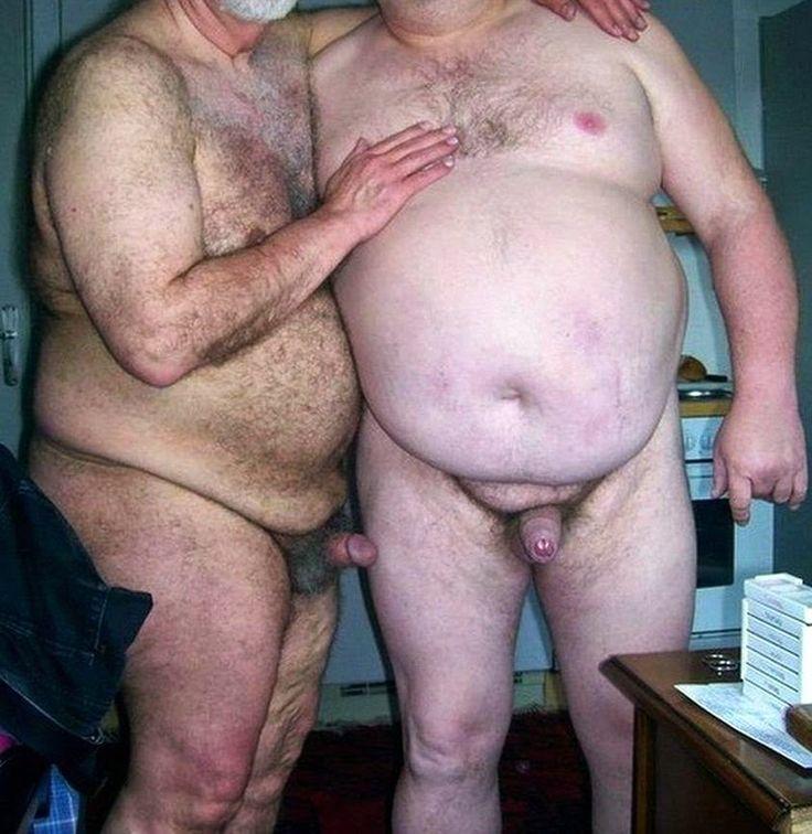 Home nude photo swinger