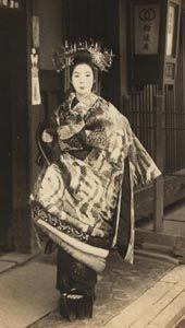 Hanakoto Tayû