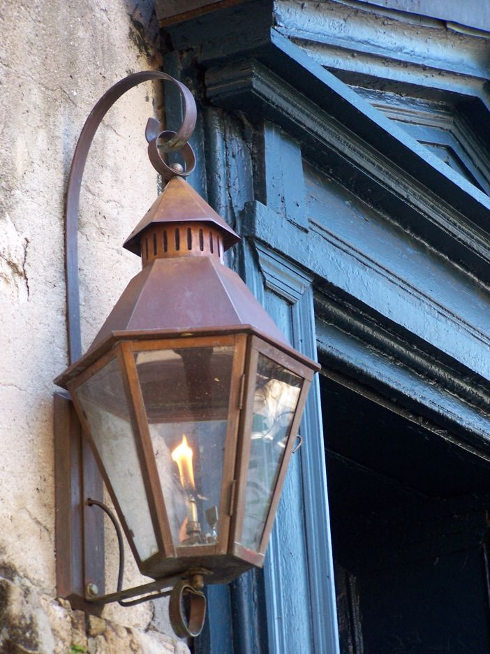 Lantern in Charleston SC & 109 best Porch u0026 Outdoor Lights images on Pinterest | Outdoor ... azcodes.com