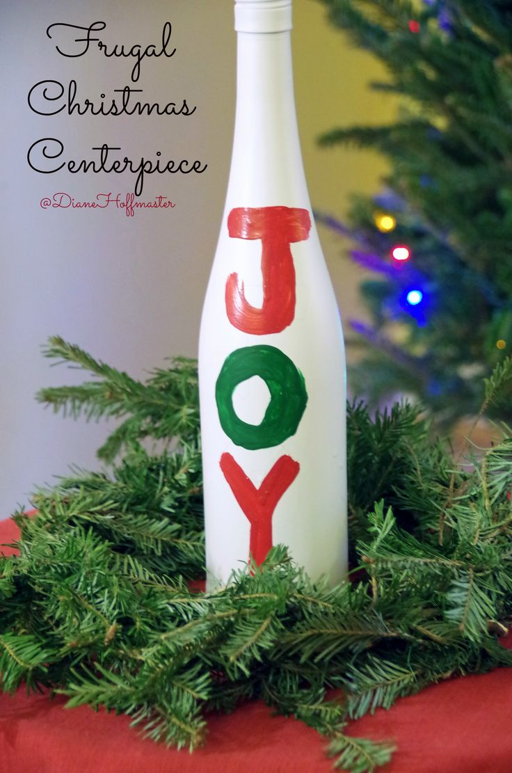 Easy Christmas Crafts 828 Best Christmas Crafts Decor And Recipe Ideas Images On Pinterest