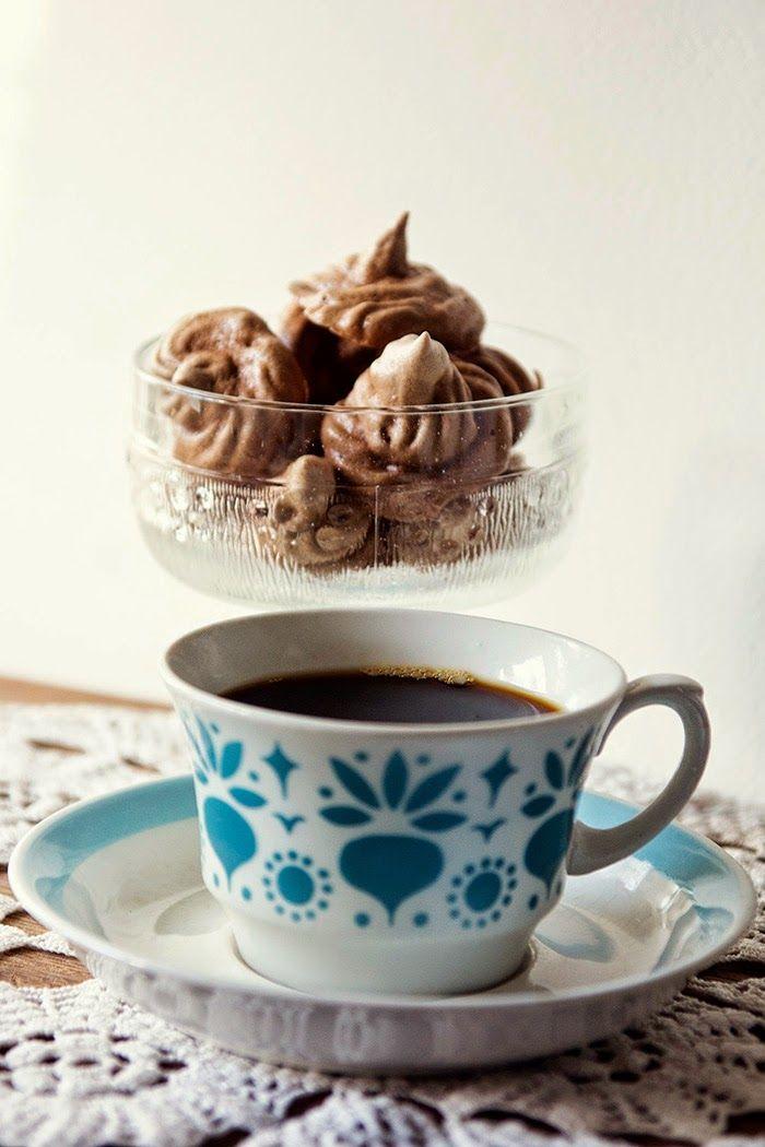 arabian vanhat kahvikupit