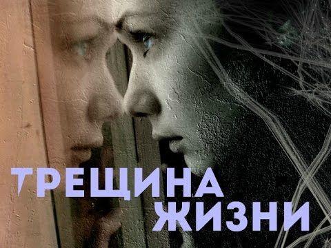 >ФИЛЬМЫ. Обсуждение на LiveInternet - Российский Сервис Онлайн-Дневников