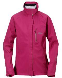 Scirocco Active jacket W