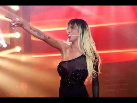 ▶ Πάολα Live Full - Mια Βραδιά Με Την Πάολα Φωκά 2012 - YouTube