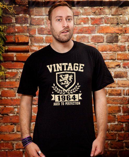 Birthday gift Custom vintage birthday tshirt birthday by store365