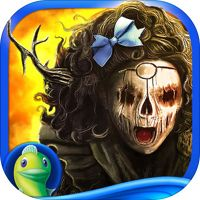 Maze: Subject 360 HD - A Mystery Hidden Object Game by Big Fish Games, Inc