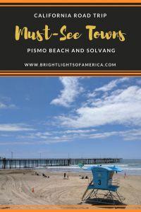 Butterfly grove | Picnic | Beach | Pismo Beach | California road trip | Road trip | California | Solvang | Aussie Expat | Aussie | Expat | Aussie Expat in US | expat life