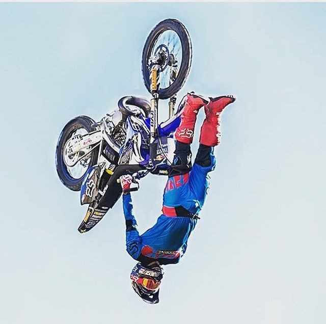 150 Best Freestyle Motocross Images On Pinterest Dirtbikes Dirt