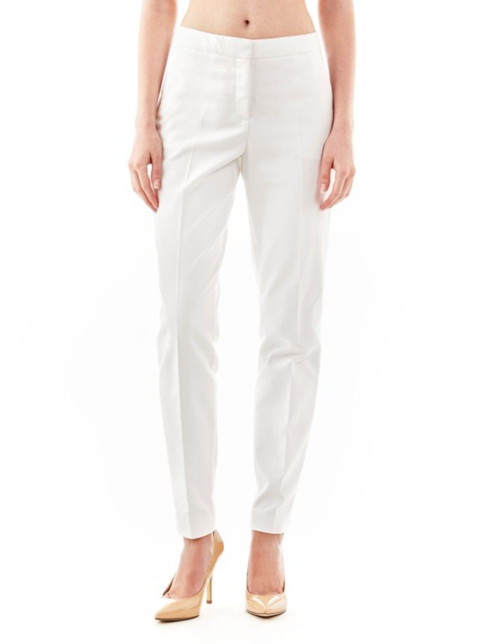 90.00EUR$  Watch here - http://vitrm.justgood.pw/vig/item.php?t=uuxfpl3494 - MARCIANO CAPRI PANTS