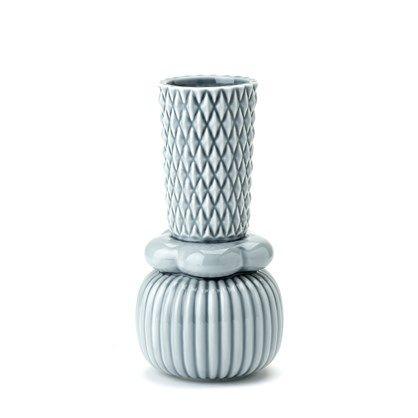 Finnsdottir Samsurium Honkabell Vase