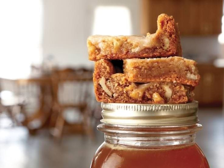 Sign up for the daily Amish365 emails, the recipes and stories on this siteare given a bit more context. Of course, if you don't want context, and just want the recipes - and that is fine - then carr