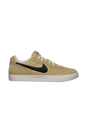 Nike Tiempo Trainer Hyperfuse QS 667-542-200