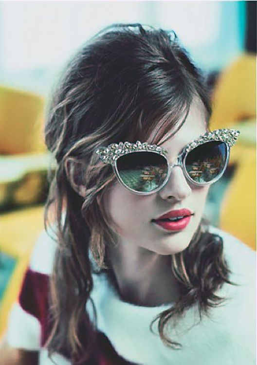 DSquared2 Sunnies