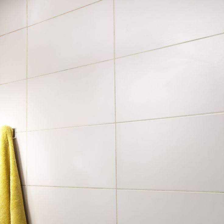Les 93 meilleures images du tableau salle de bain sur for Carrelage 93