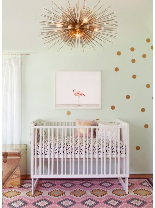 Chambre bébé fille #nursery #nurserydecor #baby #nurseryinspo #kids    – Nursery Inspiration