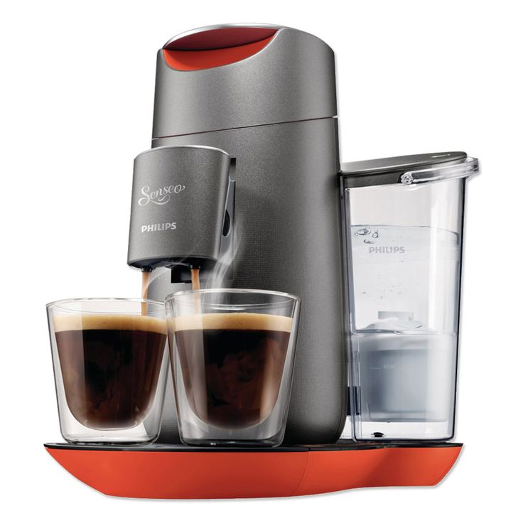 e22e125a1758000c041fff99867d0bf4  coffee maker philips Coffee Maker That Makes Hottest Coffee