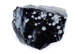 Bilderesultat for Obsidian
