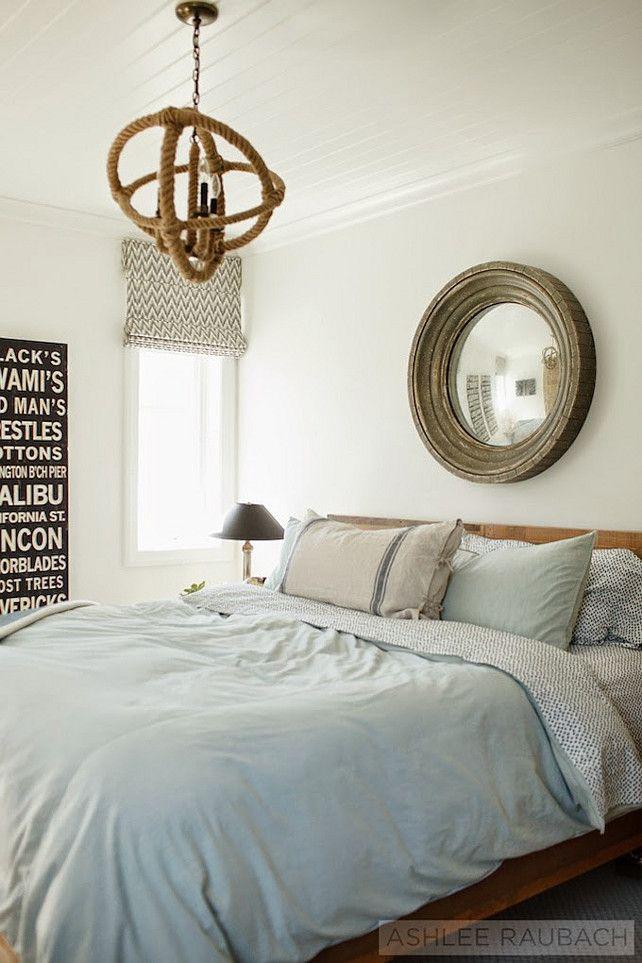 Transitional Bedroom Ideas best 20+ transitional bedroom decor ideas on pinterest