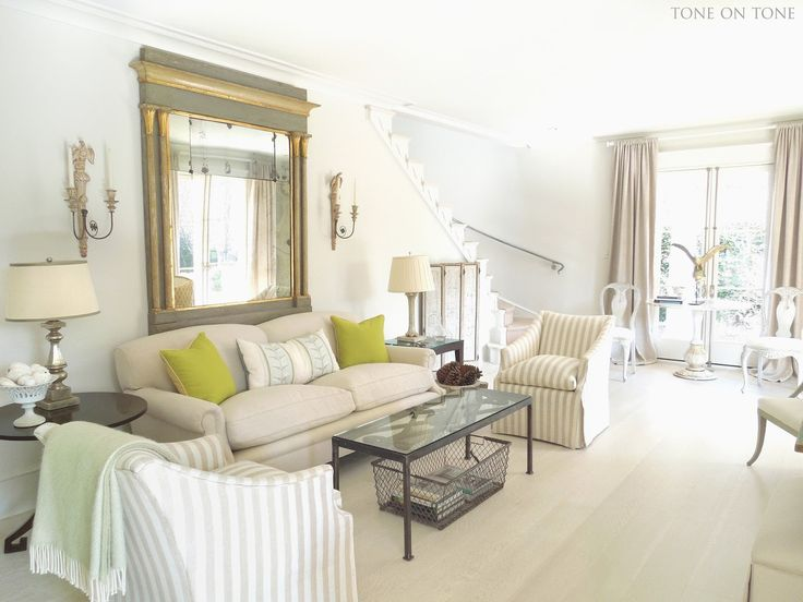 299 best Living Room Inspiration images on Pinterest | Front rooms ...