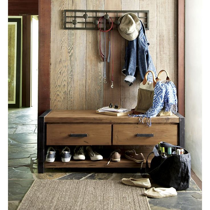 Foyer Table Crate And Barrel : Best images about home ideas on pinterest countertops