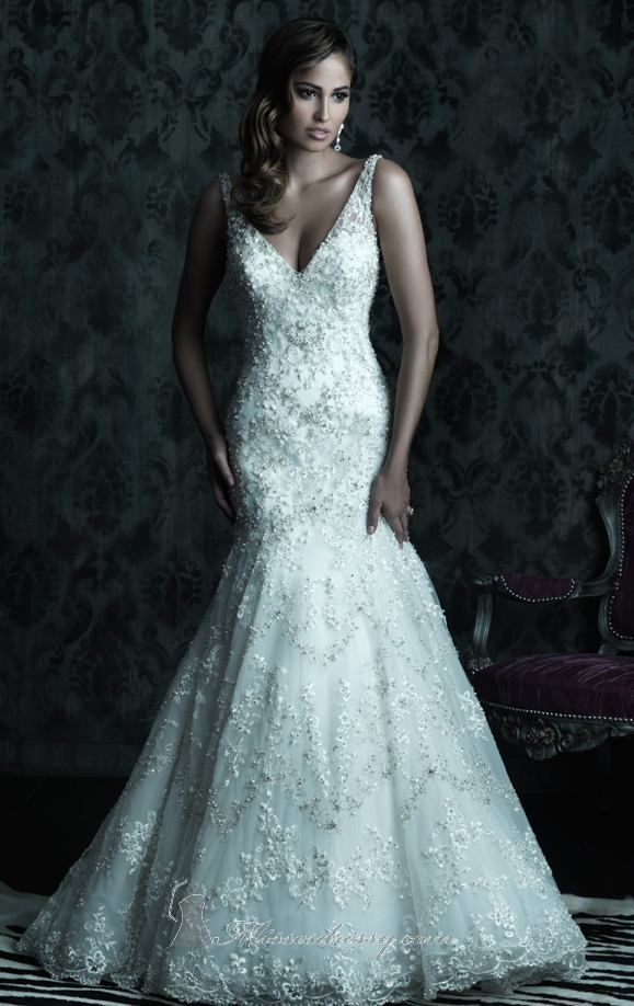 Allure C230 Couture In Store Discontinued Sample Sale Couture Wedding Dressescouture