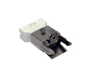 replacement terminal blocks for electric plugin ranges