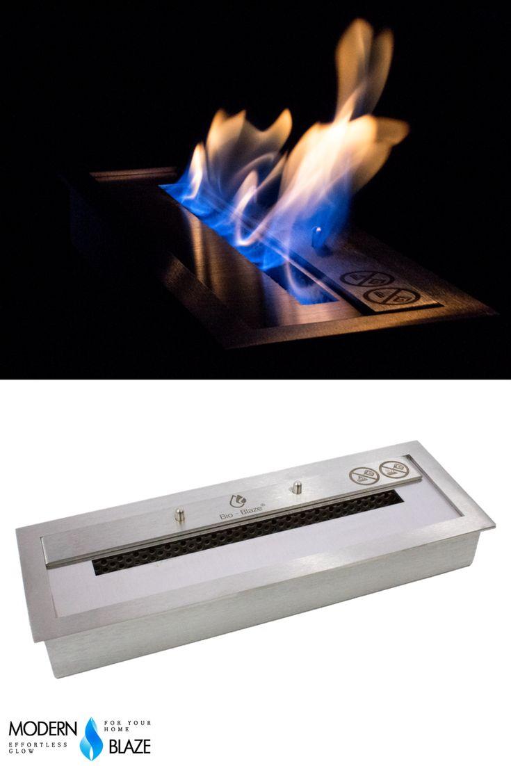 127 best modern ethanol fireplaces images on pinterest ethanol