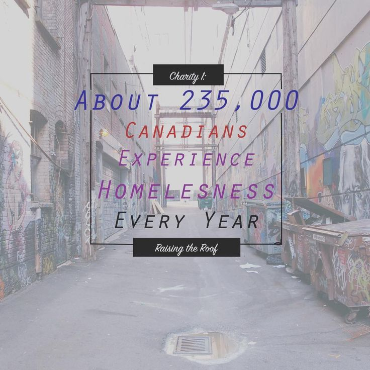 At the end of every month, net profit will be split between seven individual not-for-profit organizations around the world. In the span of 18 days (until website launch) we will introduce all seven charities. Raising the Roof is a Toronto based charity that works to diminish the homelessness epidemic of Canada. We can all make a difference, and remember #LotusLandIsHere ✌ #clothing #lotuslandclothing #clothingline #makeadifference