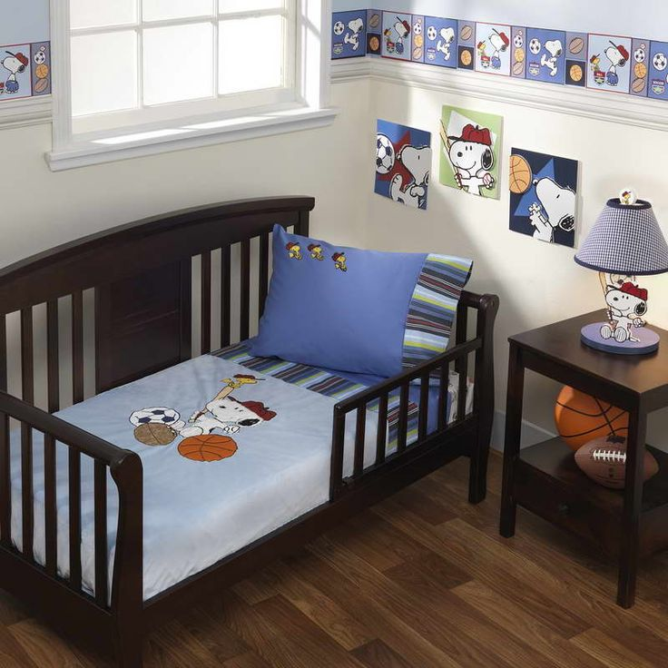 Best 25+ Ikea Toddler Bed Ideas On Pinterest