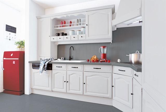 Xrwmata Diy Anakainishs Reno Apo Thn V33 Ftiaxto Gr Kitchen Cupboards Paint Kitchen Cupboards Kitchen Cabinets