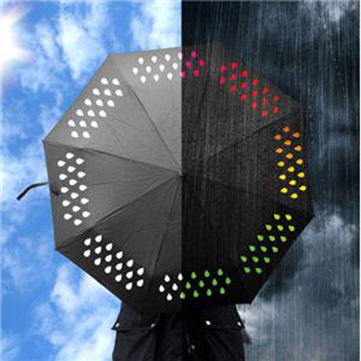 http://www.cosasderegalo.com/products/paraguas-adulto-multicolor