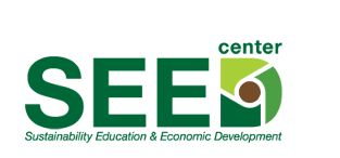 SEED: Sustainability Education and Economic Development - Supporting community colleges in educating for and building a green economy