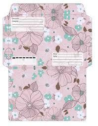 Картинки по запросу конверты для печати. распечатываем на а4 вырезаем склеиваем