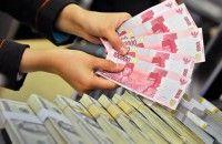 Awal Perdagangan Rupiah Lanjutkan Penguatan Terhadap Dolar