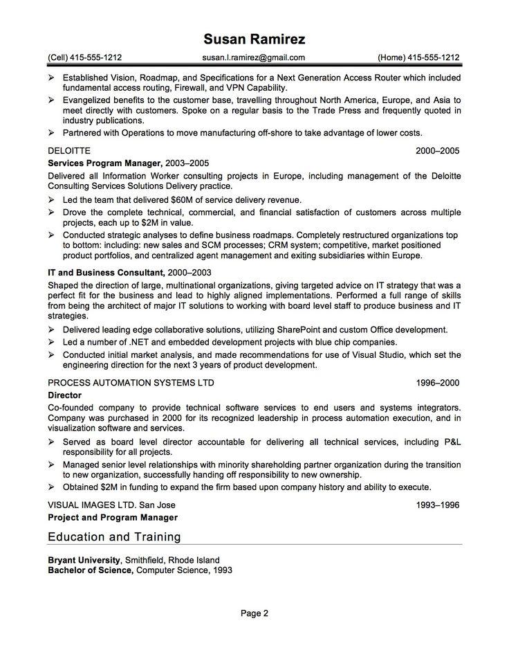 samples resumes student resume template pdf job for marvelous format