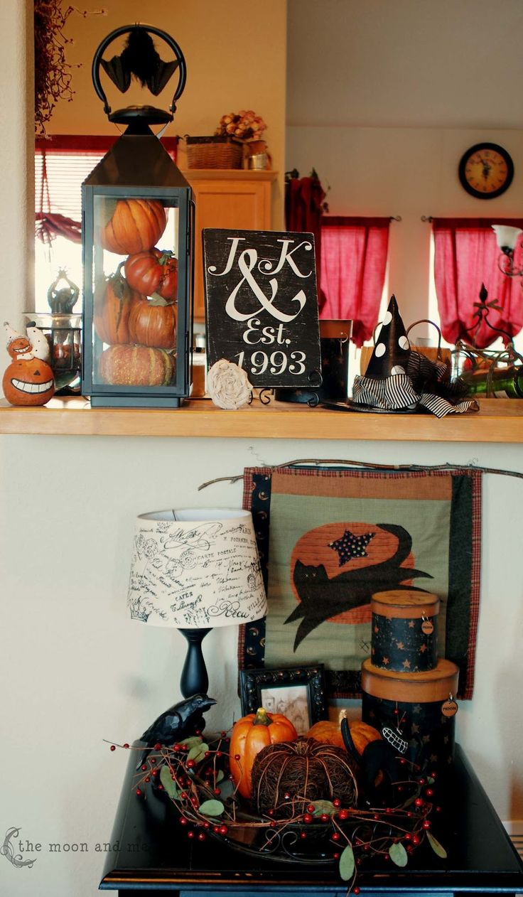 halloween spirit store printable coupon