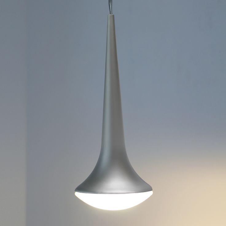 Produktdetails | Top Light e.K.