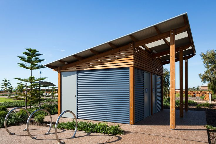 Port Geographe   LD TOTAL   2016 Finalist   Regional Commercial   Bunbury   Perth