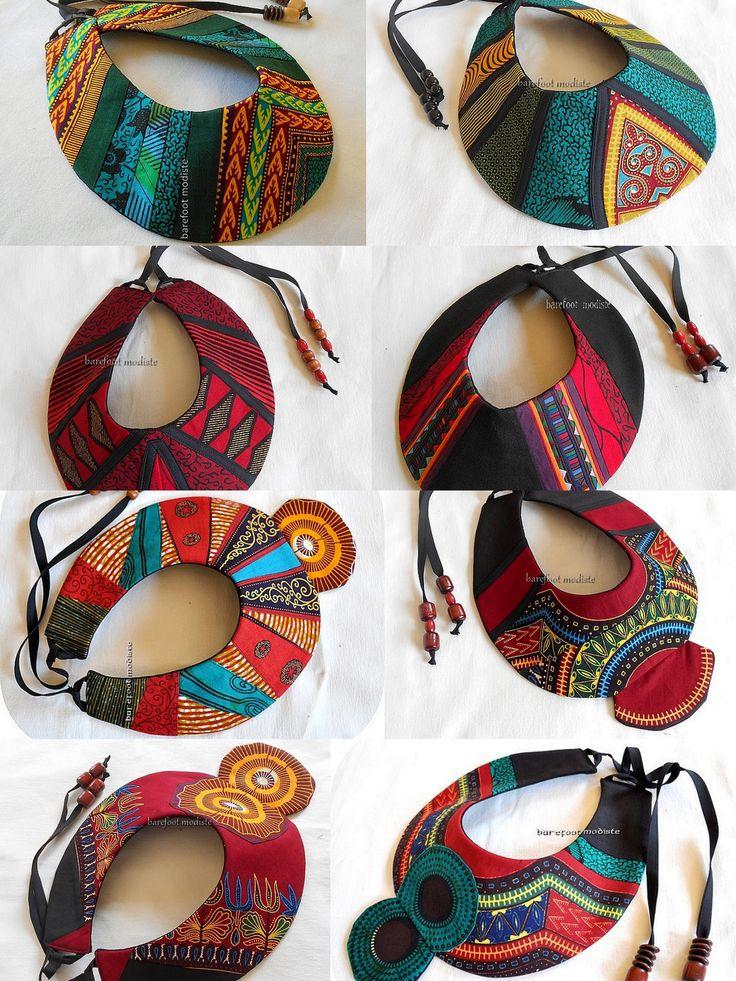 les 25 meilleures id es concernant model robe en pagne sur pinterest model en pagne africain. Black Bedroom Furniture Sets. Home Design Ideas