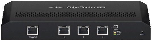 Make Your Own Raspberry Pi NAS - Features, Performance, Closing - SmallNetBuilder