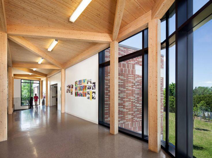 école Adélard-Desrosiers