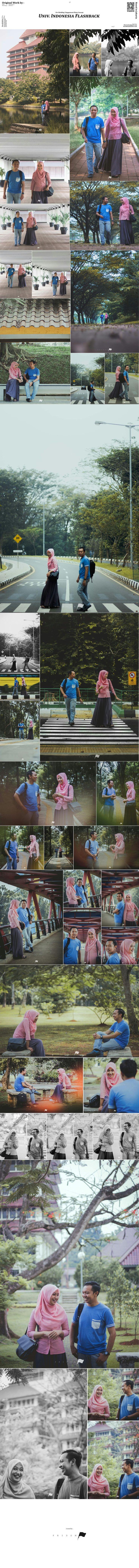 Wedding Engagement Photo by Fridom | Wedding Engagement ...