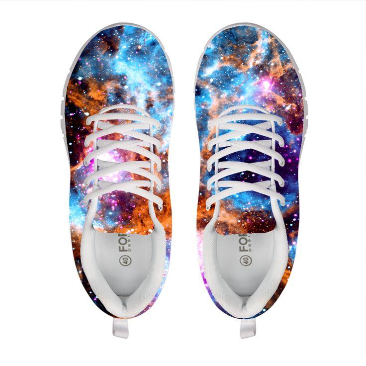 Galaxy - Space