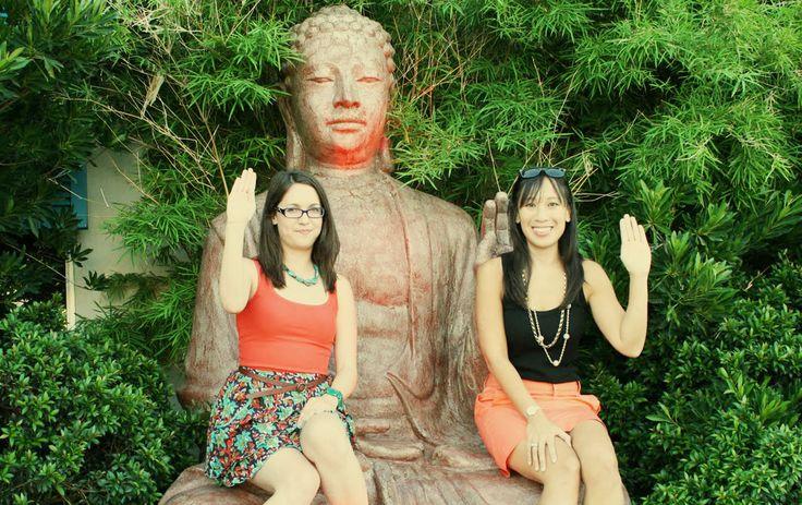 10 главных принципов жизни Будды - http://meditation-journal.com/printsipy-buddy