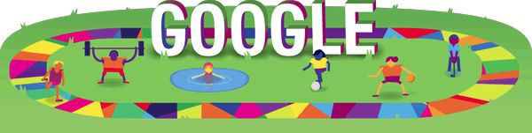 http://www.sbnation.com/2015/7/24/9035969/special-olympics-world-games-google-doodle
