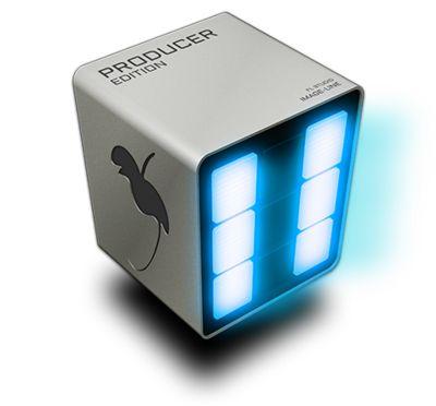 Intuit quickbooks activator v0.6 build 70 test beast ultimate