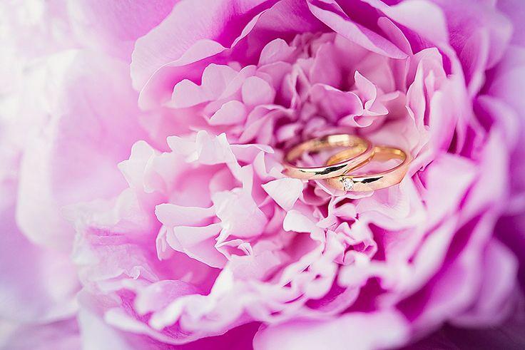 rinds - wedding -details Simona Rizzo Photography | Fotografa matrimoni, still life, food, people, children