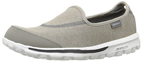 Skechers Performance Womens Go Walk Slip-On Walking Shoe Skechers Performance Womens Slip Walking is a top quality pick in the top selling products online in Shoes category in Canada. Click below to see its Availability and Price in your country.